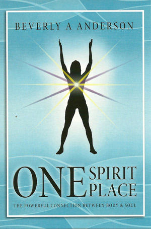 One Spirit Place